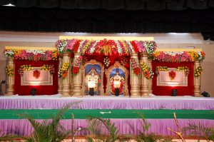 MARRIAGE TIRUMALA kalyana mandapam tpt 04